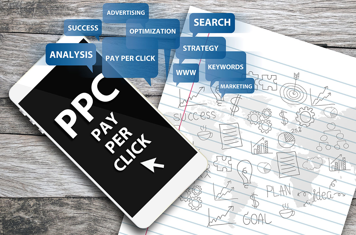 PPC-Pay-Per-Click-Management